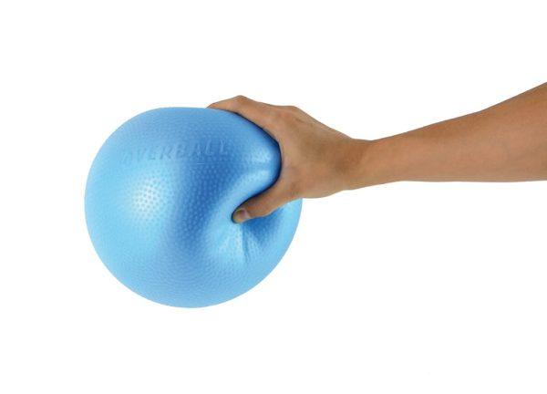 Ballongboll