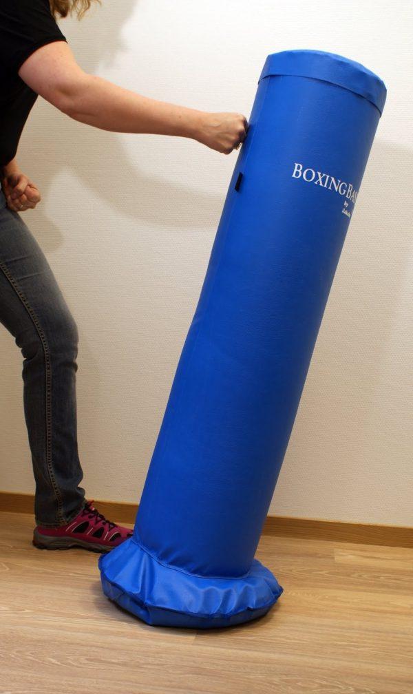 Boxningssäck 110cm