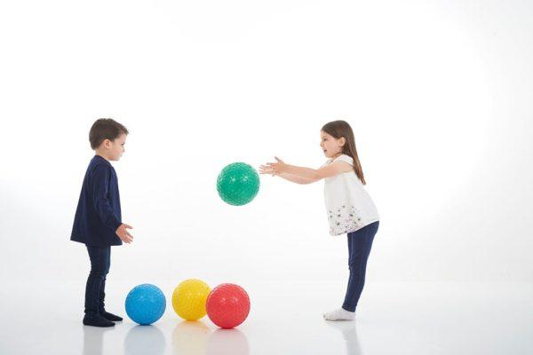 Easy-Grip boll, Ø 25cm