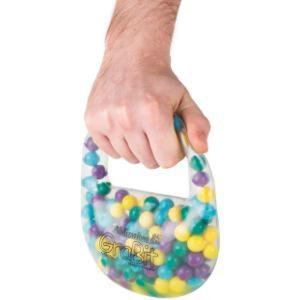 Grabit Väska