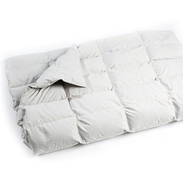 Tyngdtäcke Protac Bolltäcke™ Classic Polystyren L Trevira CS ca 3kg