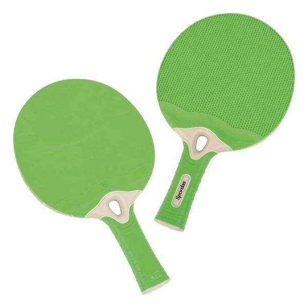 Racket till Swing Ping Pong