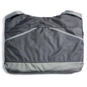 Knätäcke Protac KneedMe® ca 4 kg Dusty Green