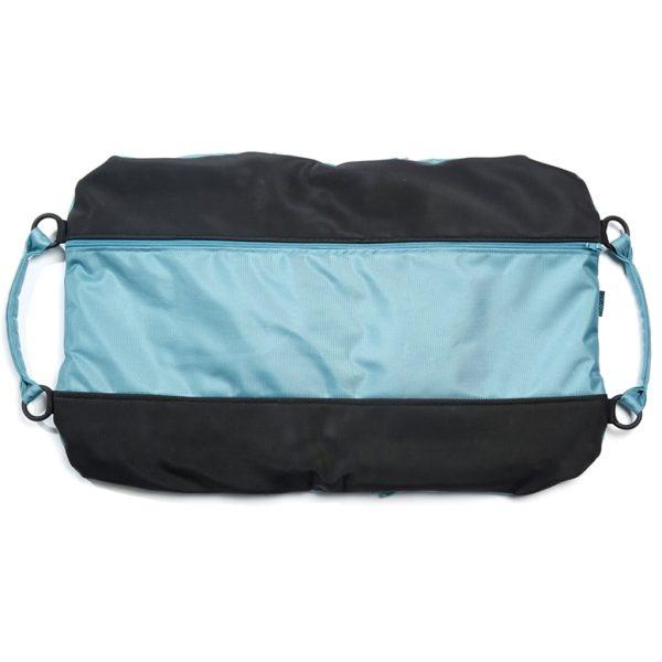 Knätäcke Protac KneedMe® To Go ca 3.2kg, Aqua