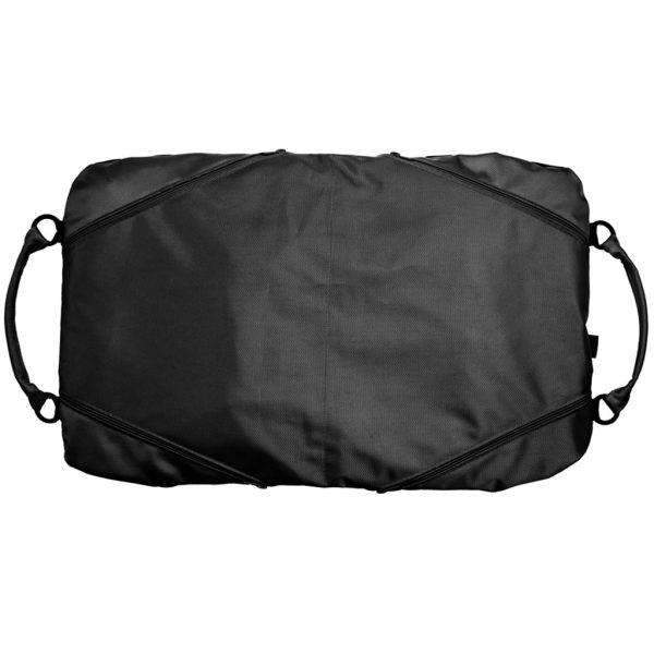 Knätäcke Protac KneedMe® To Go ca 3.2kg, Dark Grey