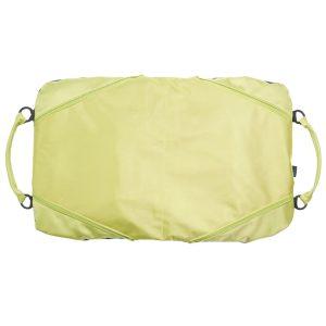 Knätäcke Protac KneedMe® To Go ca 3.2kg, Lime