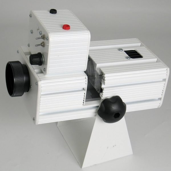 Projektor Snap