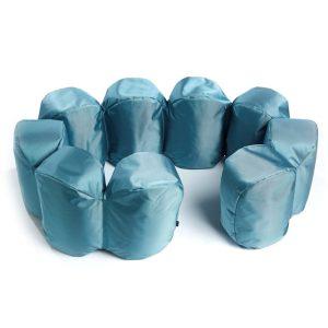 Multikudde Protac SensCircle® Aqua
