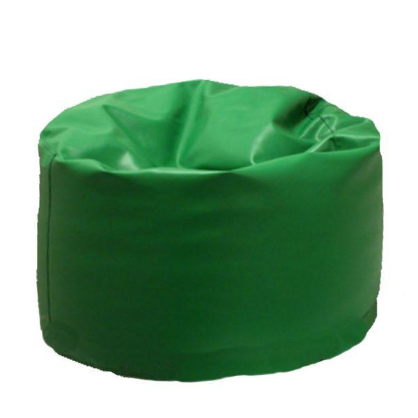 Molly Sittsäck Galon, Grön