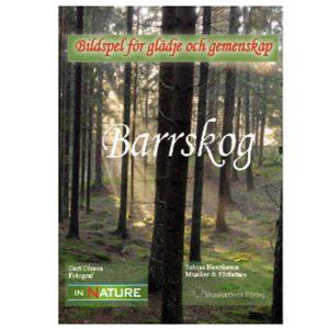 Dvd-Film;Barrskog