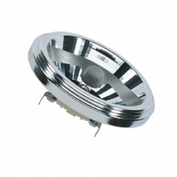 PAR36 lampa 35W