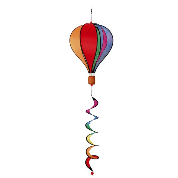 Mobil Luftballong Twister