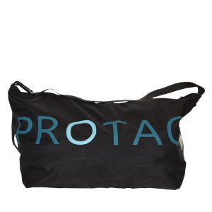Väska till Protac Bolltäcke™ i Nylon till Classic S, Flexible S, Calm