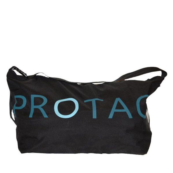 Väska till Protac Bolltäcke™ i Nylon till Classic L, Flexible L