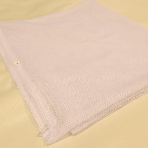 Tvättpåse till Protac-produkt stl M