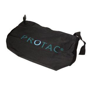 Väska i Nylon till Protac-produkt stl XS