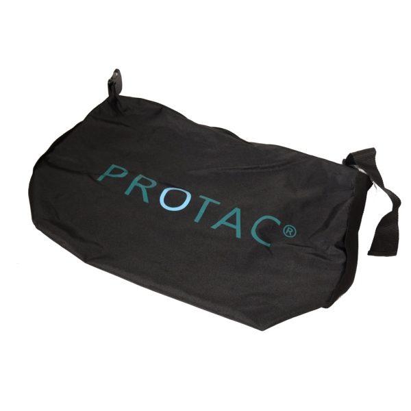 Väska i Nylon till Protac-produkt stl 3XS