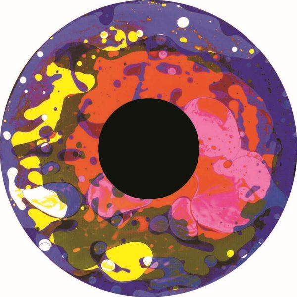 Startpaket Sensory Bubble
