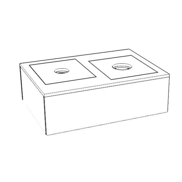 Startpaket Sensory Air