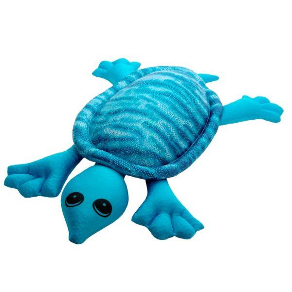 Tyngddjur Sköldpadda