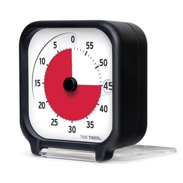 Klocka Time Timer® Small 8x8 cm