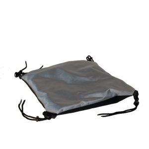 Sittdyna Protac Bolldyna™ 30x35cm, 25mm bollar, Dark Grey